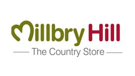 Millbry Hill Whitby Store