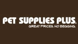 Pet Supplies Plus Brighton