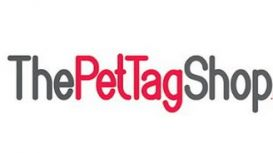 Paws4thought Pet Tags